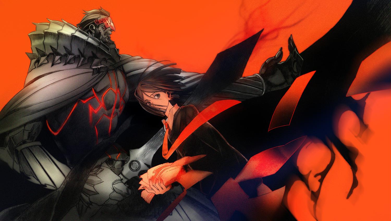 alexander_(fate) all_male fate_(series) fate/stay_night fate/zero male umishima_senbon waver_velvet