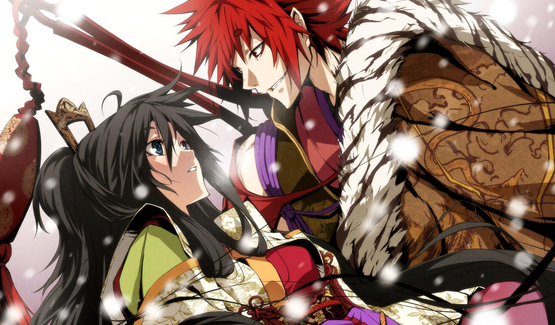 g_yuusuke game_cg kajiri_kamui_kagura koga_rindou sakagami_habaki