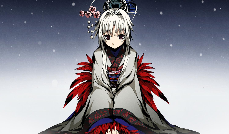 g_yuusuke game_cg kajiri_kamui_kagura