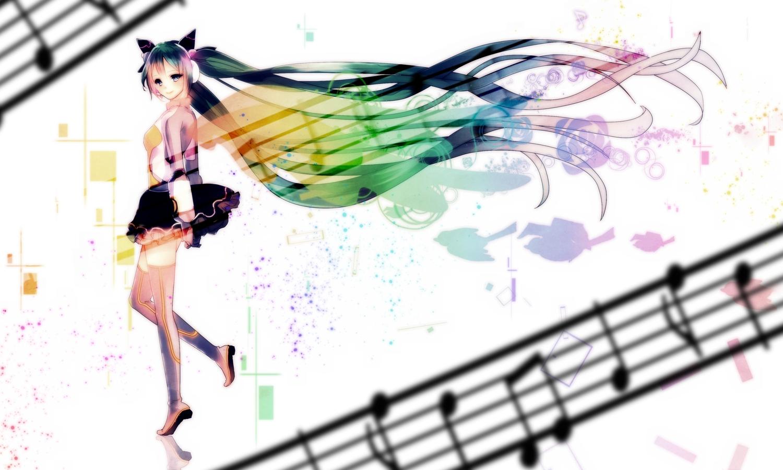Vocaloid Diva - Chapitre 3 Répétition pour le festival!