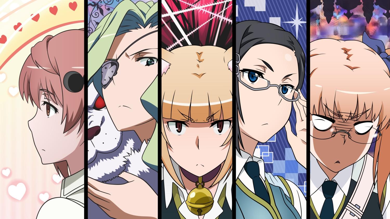 group katsura_kotetsu kazari_rin kuraishi_tanpopo menowa_mei utsugi_kanna vector witch_craft_works