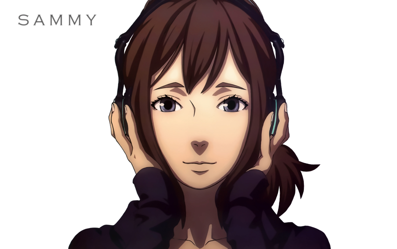 eve_no_jikan headphones sammy