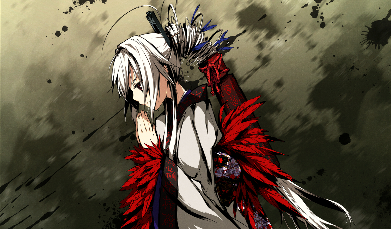 g_yuusuke game_cg kajiri_kamui_kagura kyougetsu_sakuya